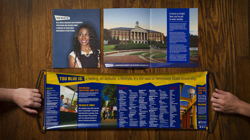 Tennessee-State-University-Branding-Marketing-Admissions-Campaign-Viewbook-Rollabana-1.jpg