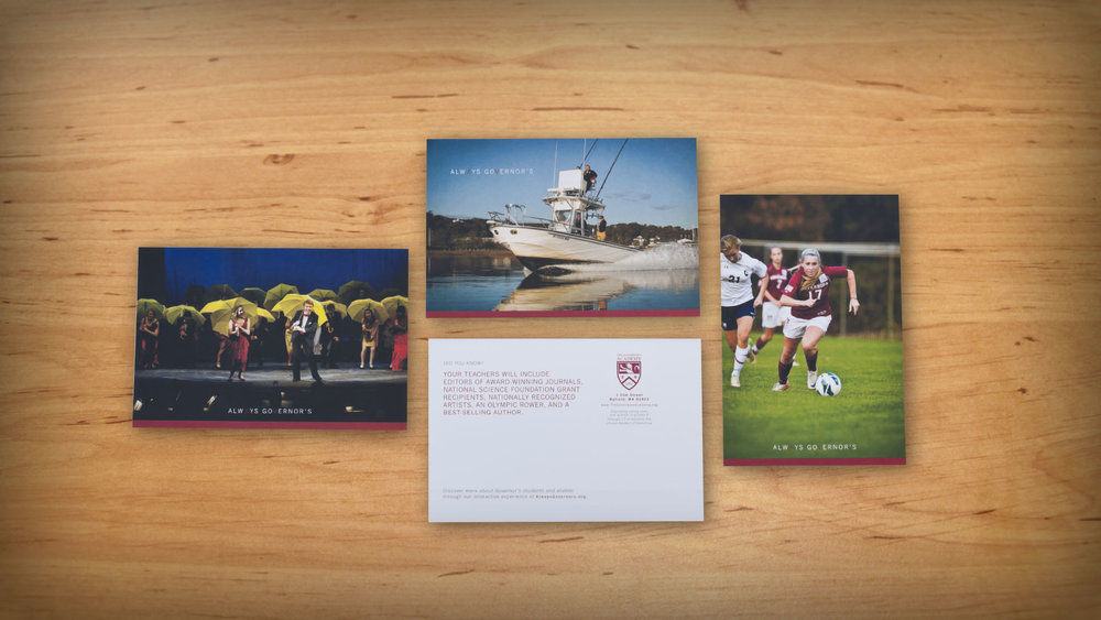 The-Governors-Academy-Branding-Marketing-Admissions-Campaign-Postcards-14.jpg