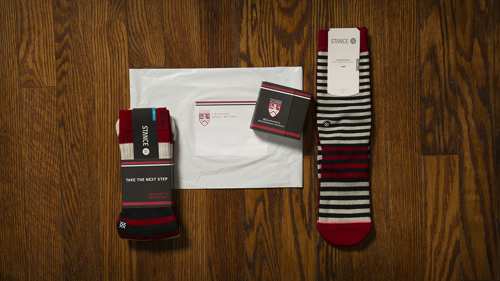The-Governors-Academy-Branding-Marketing-Admissions-Yield-Piece-Socks-13.jpg