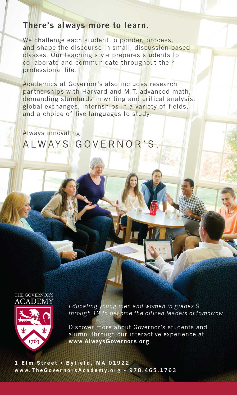 The-Governor's-Academy-Creosote-Affects-Branding-Advertising-2.jpg