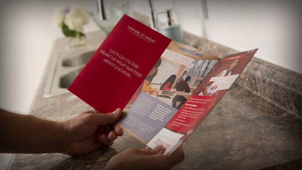 Newark-Academy-Branding-Marketing-Admissions-Mini-Viewbook-2.jpg