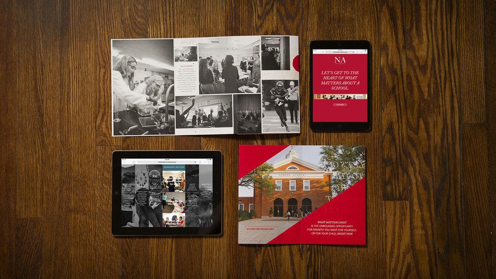 Newark-Academy-Branding-Marketing-Admissions-Campaign-Interactive-Viewbook-1.jpg