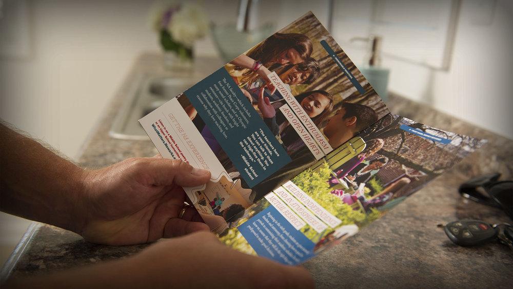 Newark-Academy-Branding-Marketing-Admissions-Mini-Viewbook-5.jpg