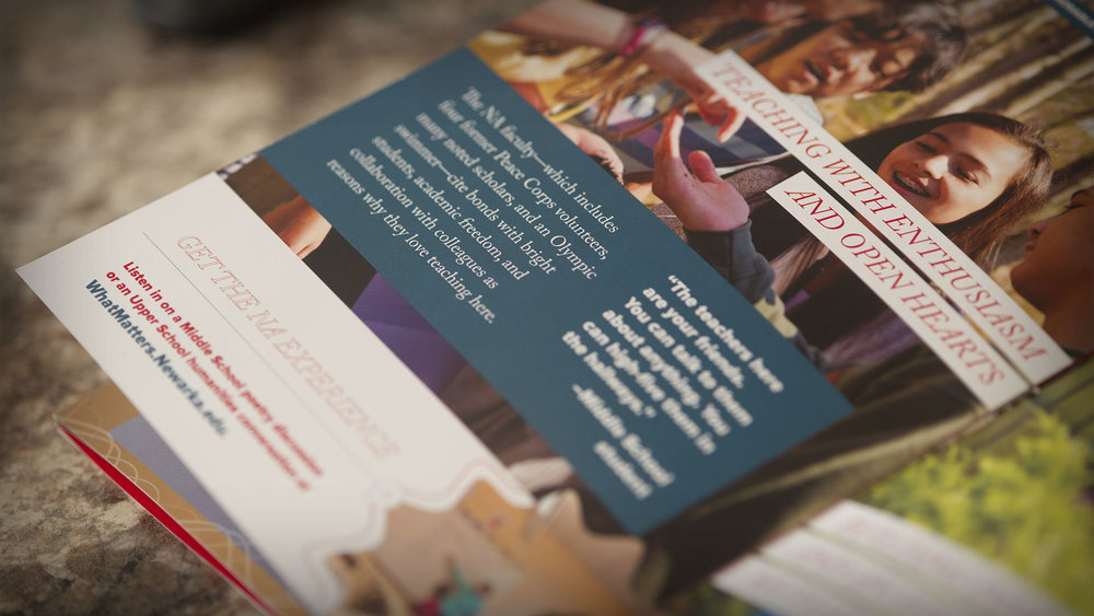 Newark-Academy-Branding-Marketing-Admissions-Mini-Viewbook-6.jpg
