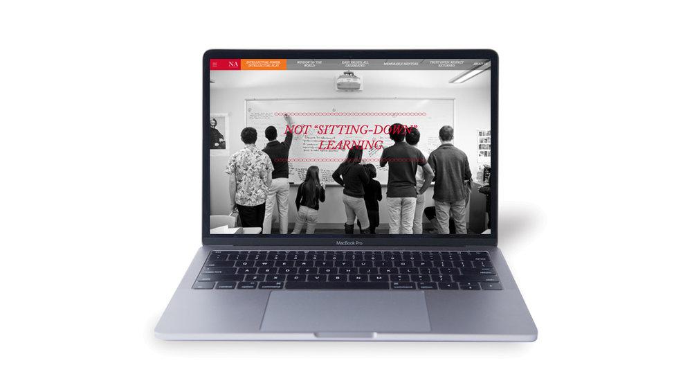Newark-Academy-Creosote-Affects-Interactive.jpg