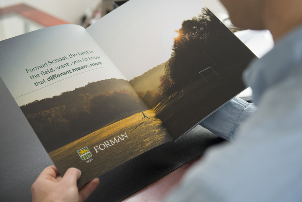 Forman-School-Creosote-Affects-Branding-And-Marketing-Viewbook