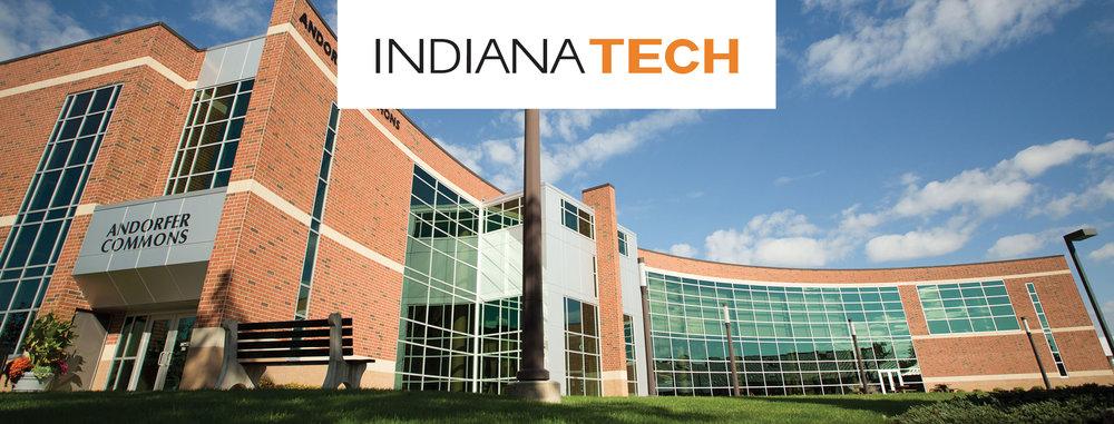 Creosote-Affects-Education-Branding-Indiana-Tech-University.jpg
