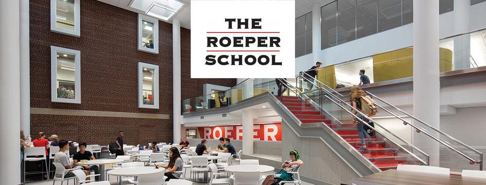 Creosote-Affects-Education-Branding-Roeper-School.jpg