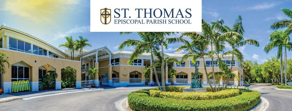 Creosote-Affects-Education-Branding-St.-Thomas-Episcopal-School.jpg