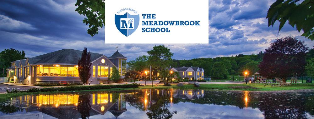 Creosote-Affects-Education-Branding-Meadowbrook-School.jpg