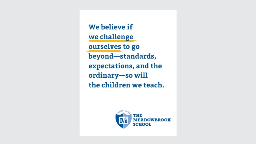 Meadowbrook-School-Creosote-Affects-Brand-Statement.jpg