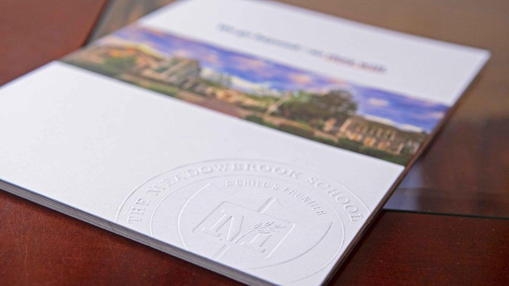 Meadowbrook-School-Creosote-Affects-Viewbook-2.jpg