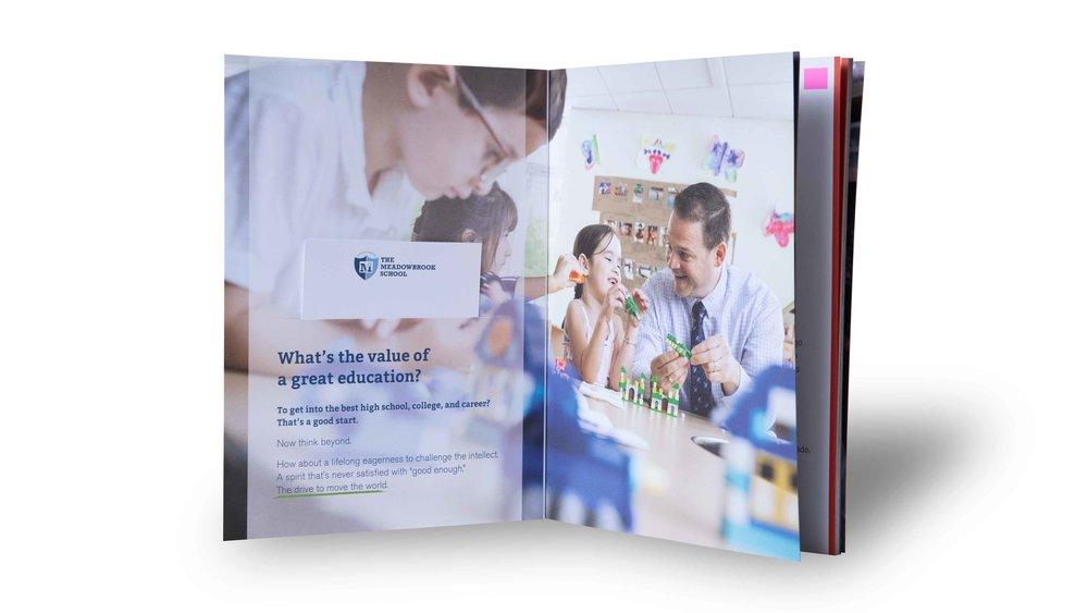 Meadowbrook-School-Creosote-Affects-Viewbook-4.jpg