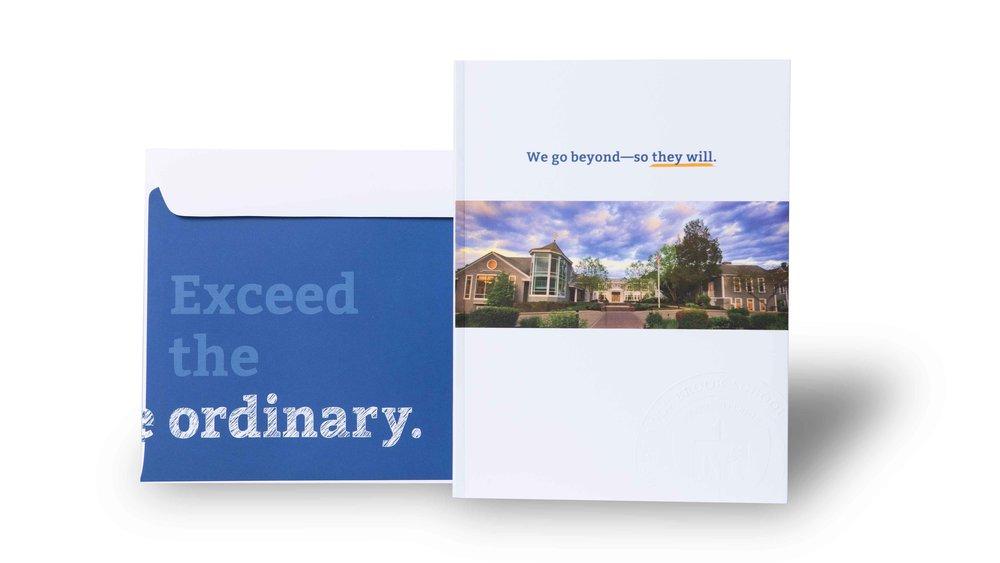 Meadowbrook-School-Creosote-Affects-Viewbook-3.jpg
