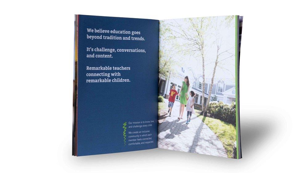 Meadowbrook-School-Creosote-Affects-Viewbook-6.jpg