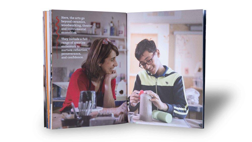 Meadowbrook-School-Creosote-Affects-Viewbook-10.jpg