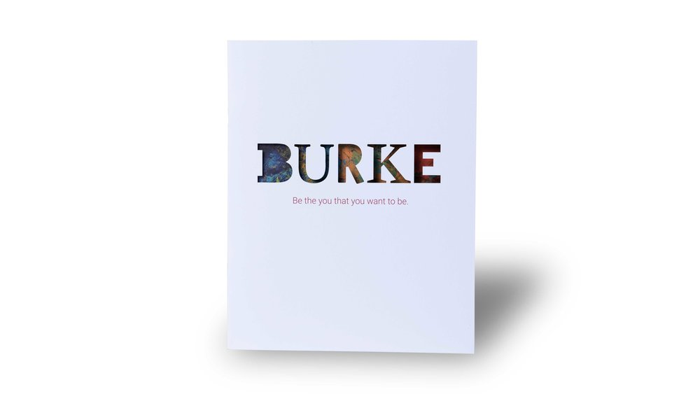 Edmund-Burke-School-Creosote-Affects-Viewbook.jpg