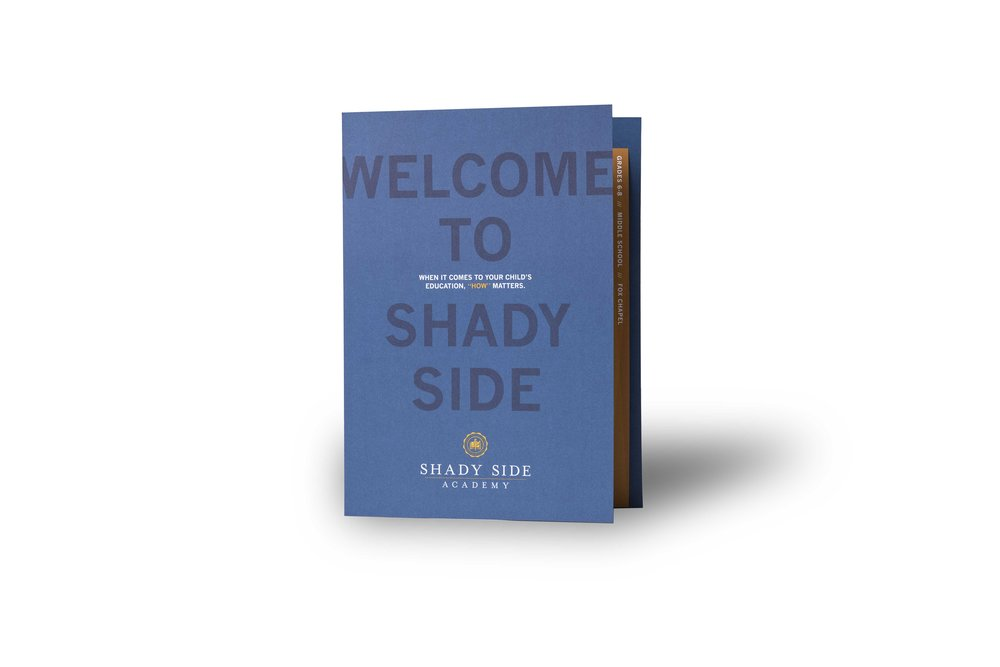 Shady-Side-Academy-Creosote-Affects-Acceptance-Package-Cover.jpg