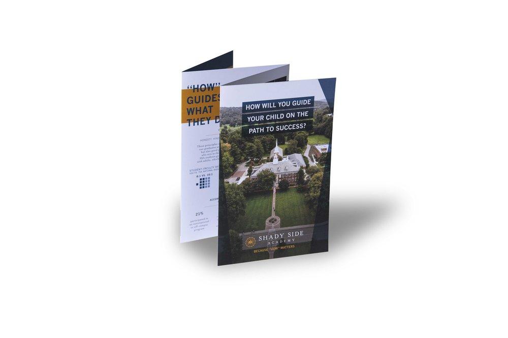 Shady-Side-Academy-Creosote-Affects-Boarding-Brochure-Spread.jpg