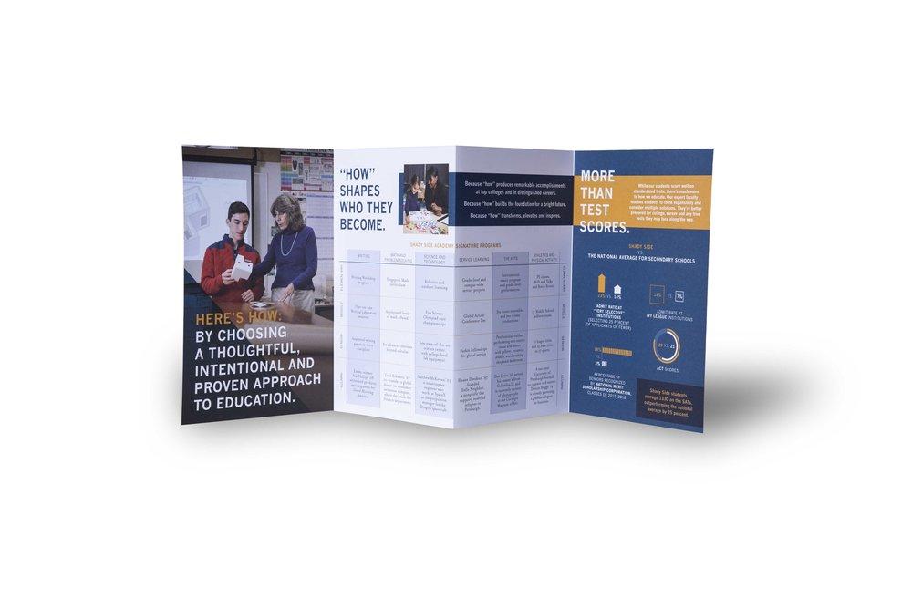 Shady-Side-Academy-Creosote-Affects-Boarding-Brochure-2.jpg