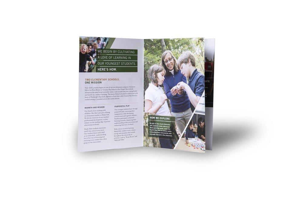 Shady-Side-Academy-Creosote-Affects-Lower-School-Mini-Viewbook.jpg