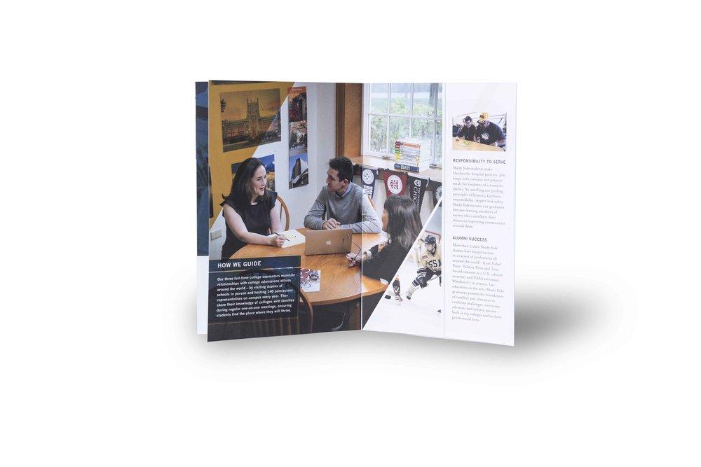 Shady-Side-Academy-Creosote-Affects-Upper-School-Mini-Viewbook.jpg