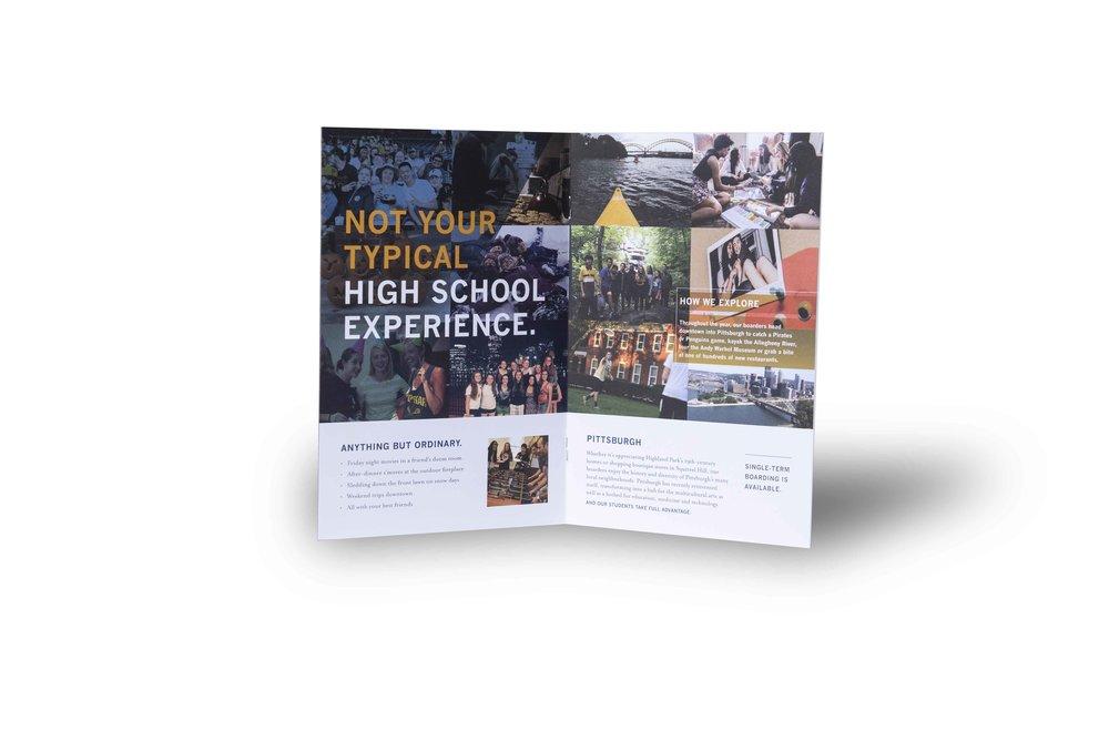 Shady-Side-Academy-Creosote-Affects-Upper-School-Mini-Viewbook-Spread-1.jpg
