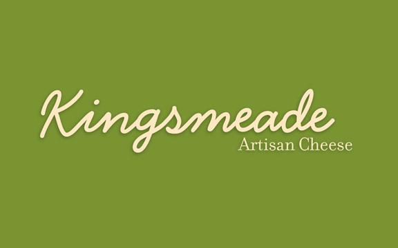 Kingsmeade-logo.jpg
