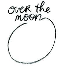 over-the-moon-logo.jpg