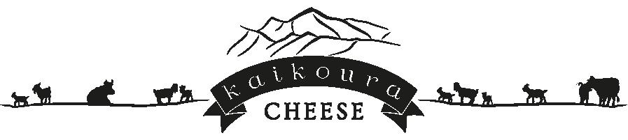 kaikoura-cheese-logo.png