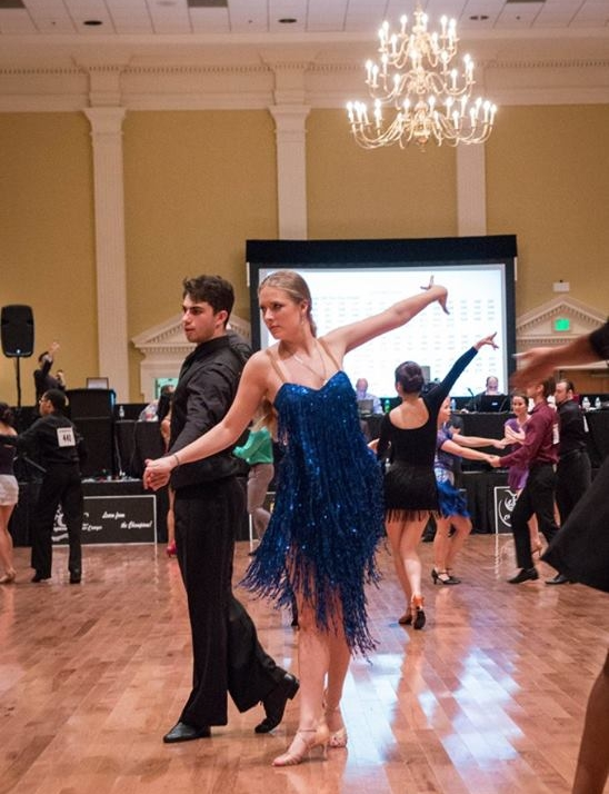 dance - Kathryn Anna Sirko.jpg