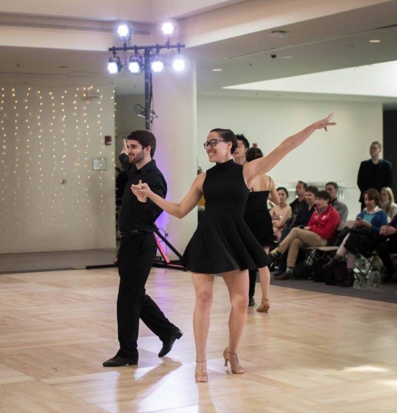 michaelle dancing.jpg