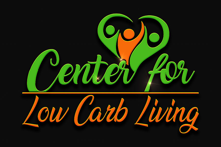 Center for Low Carb Living