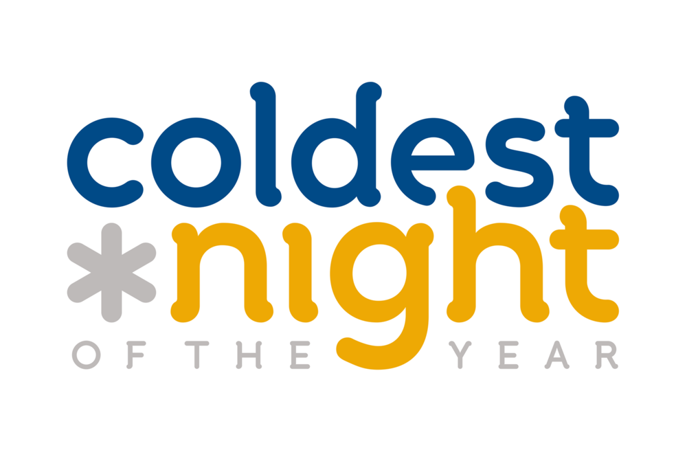 Coldest Night Logo (Badge) Color - PNG.png