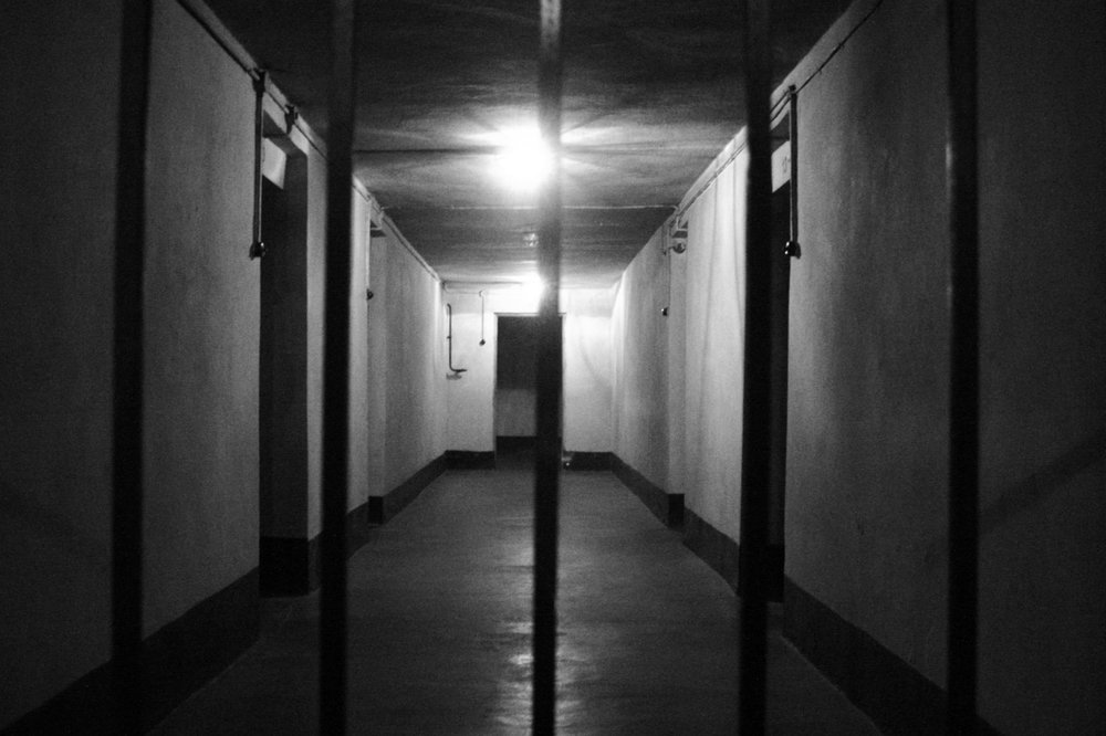 Barred-Corridor1.jpg