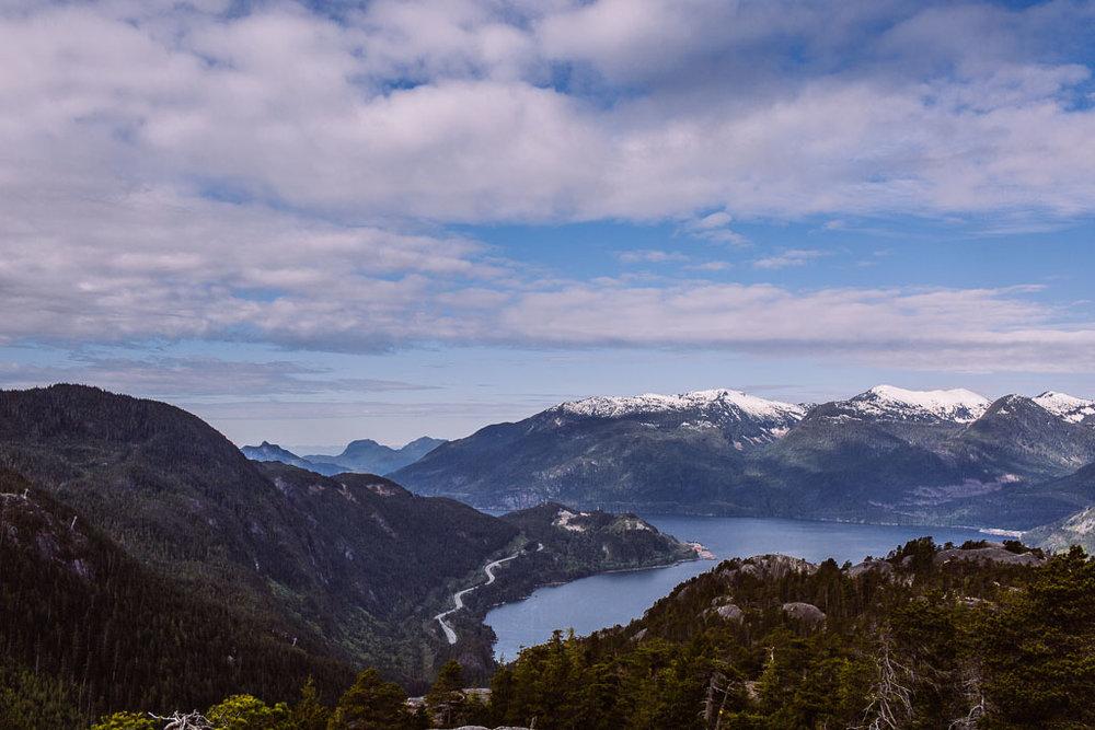 The-Squamish-Chief-lorraineyeung-2.jpg