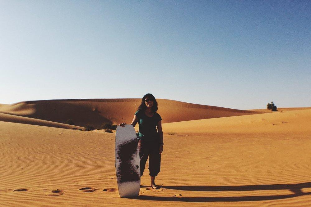 Arabian-Nights-Lorraine-Yeung-4.jpg