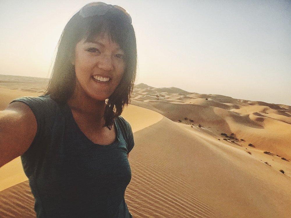 Arabian-Nights-Lorraine-Yeung-8.jpg