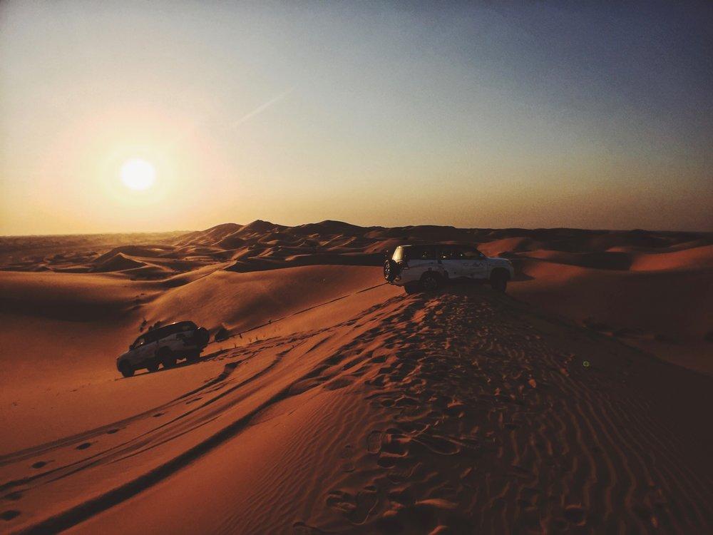 Arabian-Nights-Lorraine-Yeung-9.jpg