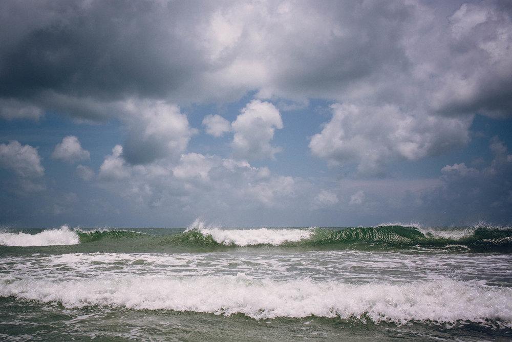 Florida-Lorraine-Yeung-1.jpg