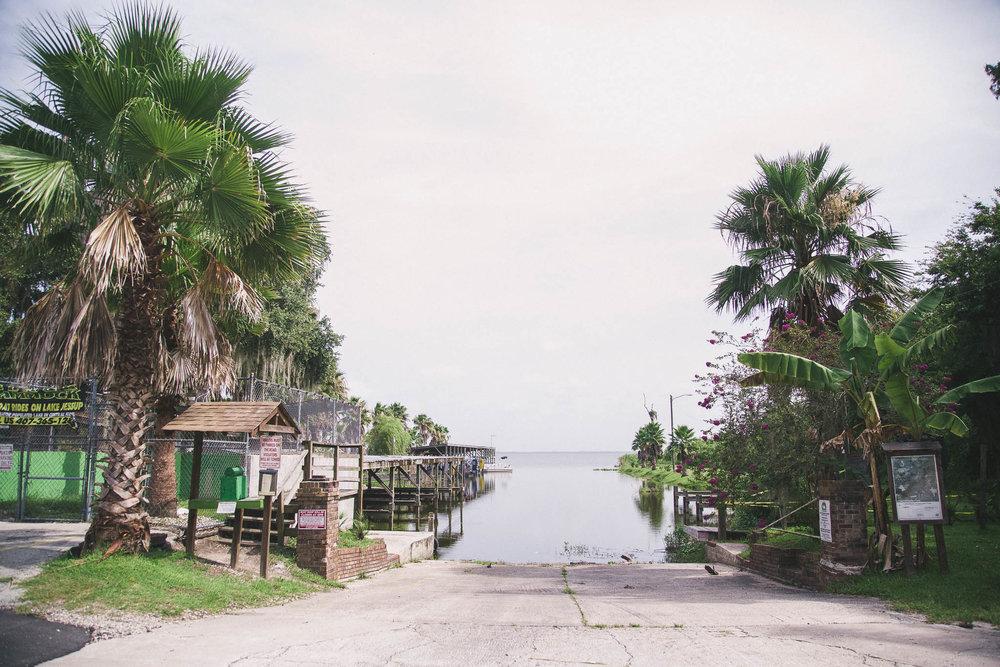 Florida-Lorraine-Yeung-11.jpg