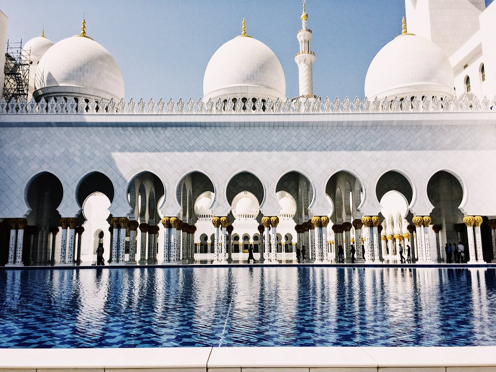 Grande-Mosque-Lorraine-Yeung-14.jpg