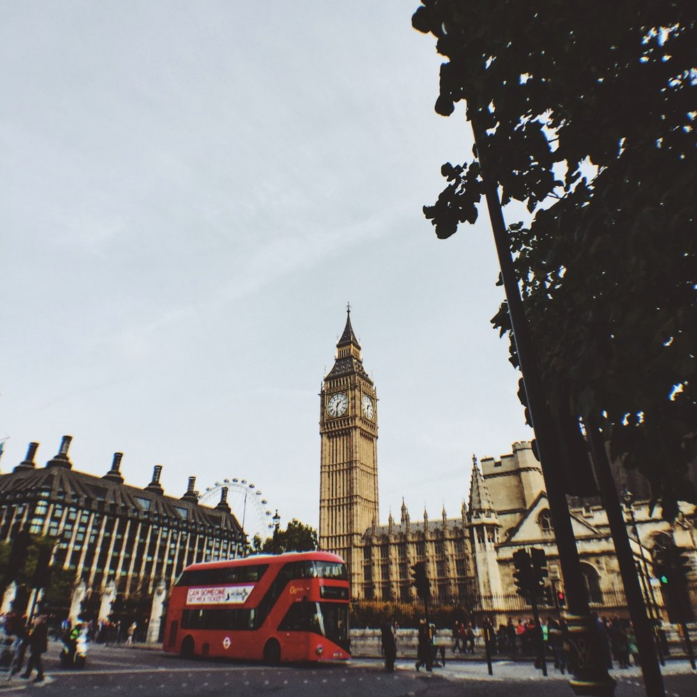London-on-foot-Lorraine-Yeung-19.jpg