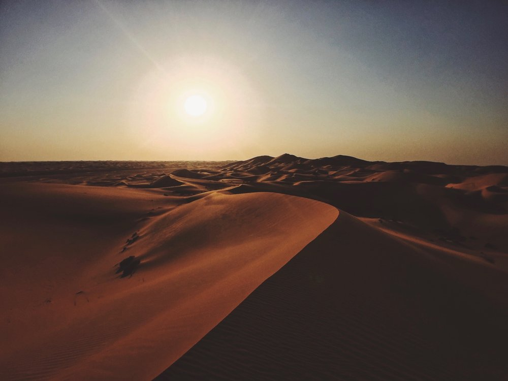 Arabian-Nights-Lorraine-Yeung-19.jpg