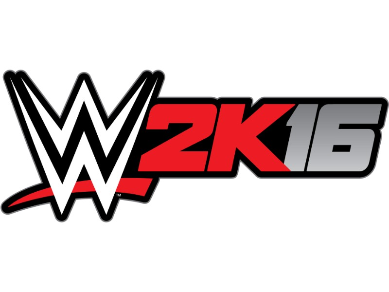 wwe_2k16_logo_by_ultimate_savage-d8t18uw.jpg