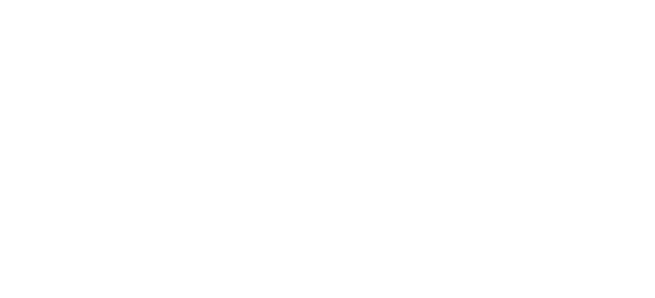 Boss Project Summit