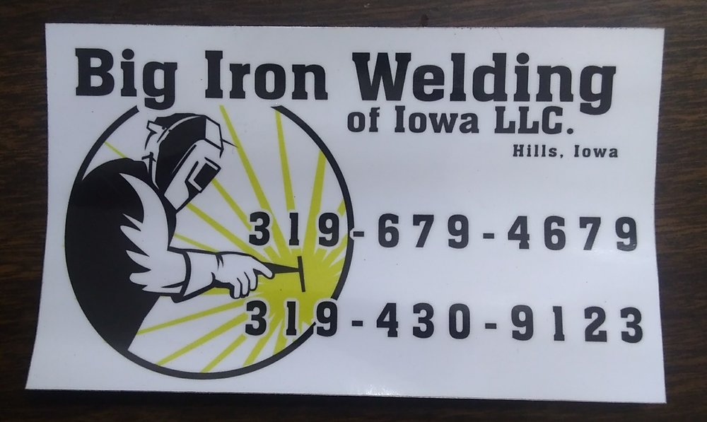 Big Iron Welding logo - Copy.jpg