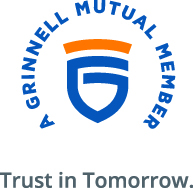 GrinnellMutualMember - Copy.jpg