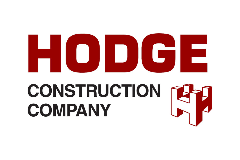 HODGE CONSTRUCTION LOGO.jpg