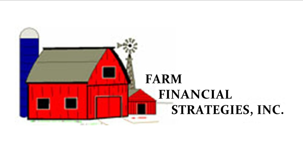 15 Farm Financial Strategies TV.jpg